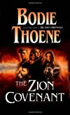 Zion Covenant 1-6 Boxed Set