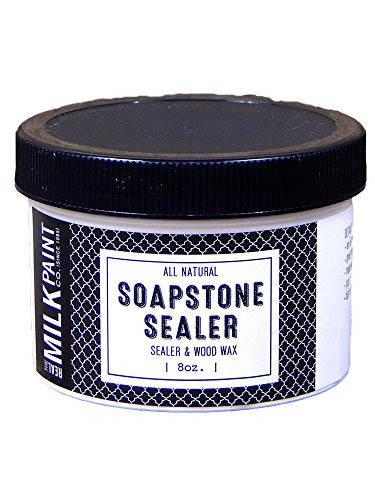 soapstone-sealer-and-wood-wax-8-oz