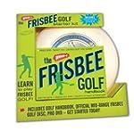 Wham-O Frisbee Golf: Learn to Play Fr...