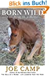 Born Wild - The Soul of a Horse
