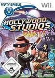 Hollywood Studios Party - Zum vergrößern bitte auf das Bild klicken - Ein Fenster öffnet sich!