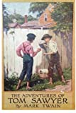 Image of The Adventures of Tom Sawyer, Complete