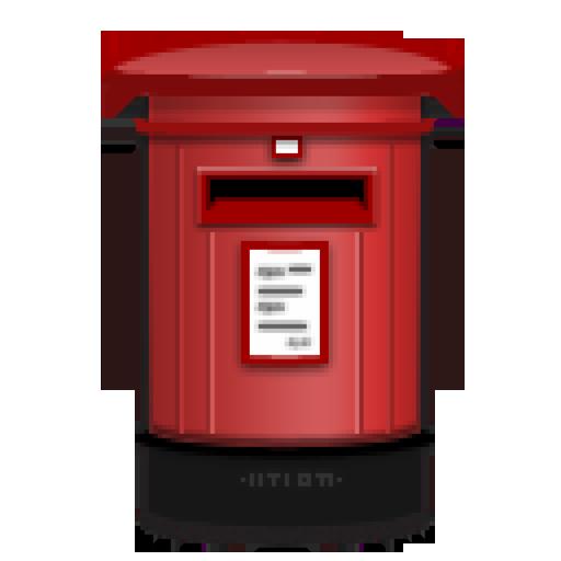 Kaiten Mail (Free) -