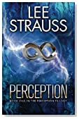 Perception (The Perception Trilogy) (Volume 1)