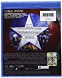 Image de Captain America - Il primo vendicatore [Blu-ray] [Import italien]