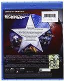 Image de Captain America - Il primo vendicatore [Blu-ray] [Import italien]