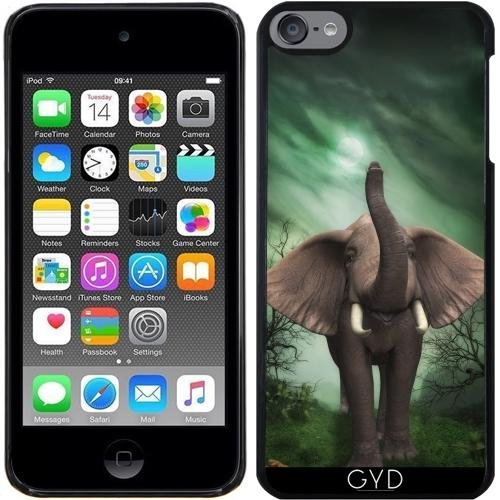 coque-pour-ipod-touch-6-style-elephant-fantastique-by-wonderfuldreampicture