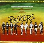 Soundtrack-Rockers