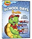 Franklin: School Days with Franklin (...