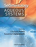 img - for Sedimentology of Aqueous Systems book / textbook / text book