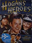 Hogan's Heroes: The Complete Fourth S...