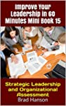 Improve Your Leadership in 60 Minutes...