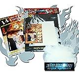 orig. SCHNEIDMEISTER EZ -Flames vol.01