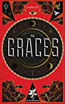 The Graces - Tome 1 (Black Moon) par Eve