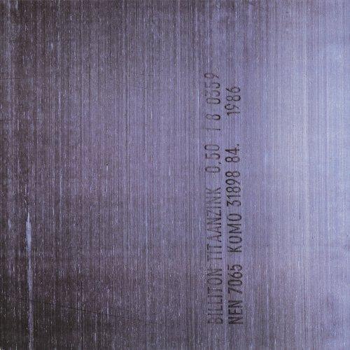 New Order - Brotherhood (Coll Ed) (Rm) - Zortam Music