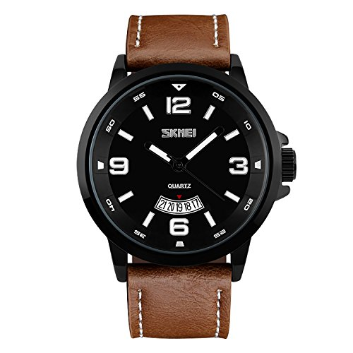 civo-mens-big-face-brown-leather-band-wrist-watch-men-waterproof-business-casual-dress-watches-water