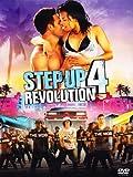 Step Up 4 - Revolution [Italian Edition]