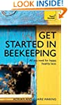 Get Started in Beekeeping: Teach Your...
