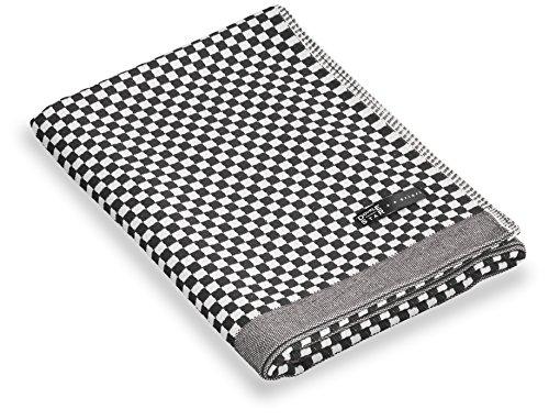 kusubashi-mon-ori-double-star-oriori-imabari-towel-satin-bath-towel-black-1-60194-11-bk