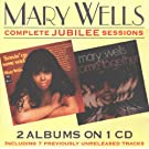 Complete Jubilee Sessions