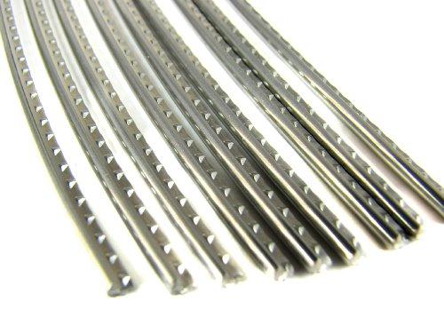 Lawn Vacuum Parts front-573066
