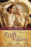 Ruth and Naomi Book on CD