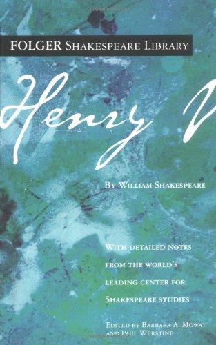 henry-v
