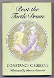 img - for Beat the Turtle Drum: 2 book / textbook / text book
