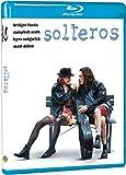 Solteros [Blu-ray] España