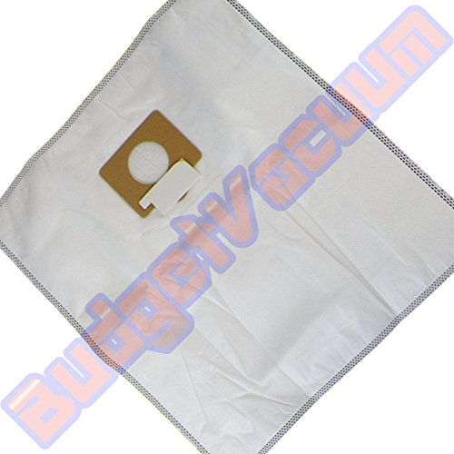 Kenmore Canister Vacuum Cleaner Bags Cloth Type C Q 5055 50557 50558 Bag (Shark Navigator Freestyle Belt compare prices)