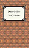 Daisy Miller (1420925172) by Henry James