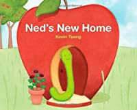Ned's New Home