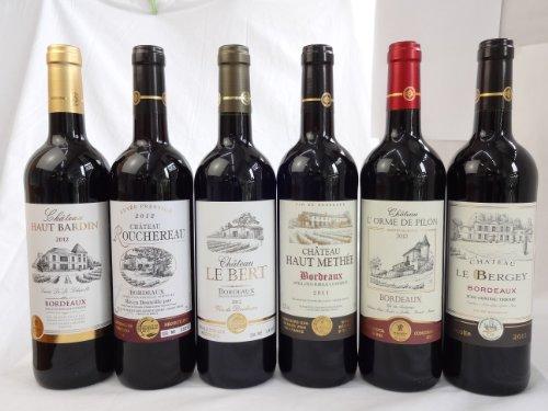 赤ワインのポリフェノール、健康への効果は確認できず