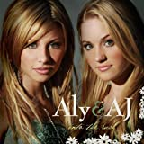 Into The Rushby Aly & AJ