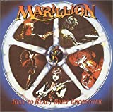 Reel to Real / Brief Encounter by Marillion (2002-03-05)