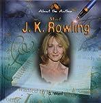 Meet J.K. Rowling