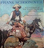Frank Schoonover: Illustrator of the North American Frontier