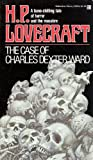 echange, troc Lovecraft Howard Philips - Case of Charles Dexter Ward