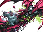 Spawn Origins Book 7 (Spawn Origins C...