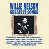 Songtexte von Willie Nelson - Greatest Songs