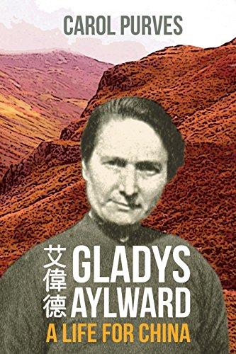 gladys-aylward-a-life-for-china