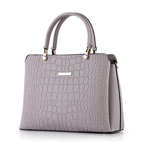 ys-elegant-graceful-color-bright-beautiful-party-bag-handbag-with-gold-chain-for-ladies