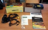 Canopus ADVC-100 Advanced Digital Video Converter, Analog / DV