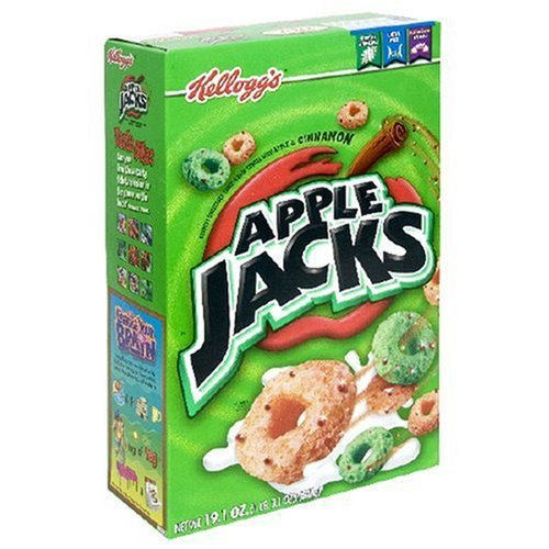 kelloggs-apple-jacks-191-ounce-boxes-pack-of-6-by-kelloggs