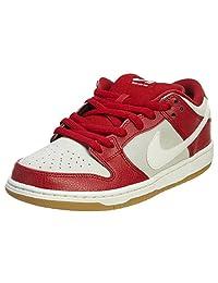 Nike Dunk Low Pro Sb Mens
