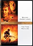 Behind Enemy Lines / The Thin [DVD] [Region 1] [US Import] [NTSC]