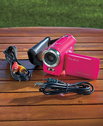 Pink-Kids-Video-Recorder-with-Camera-by-GetSet2Save