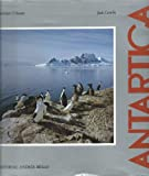 img - for Antartica: Una Vision Grafica Del Continente Helado [Antarctica: A Graphic View of the Frozen Continent] book / textbook / text book