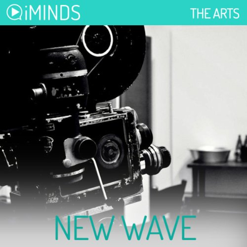 the-new-wave-the-arts