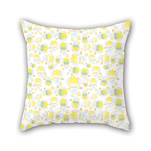 pillo-the-colorful-geometry-pillowcase-of-20-x-20-inches-50-by-50-cm-decorationgift-for-drawing-room
